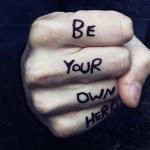 Devenez indépendant