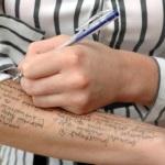 SEO Excel cheat sheet